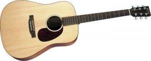 dreadnought acoustic guitar